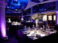alexandria wedding venues torpedo factory center alexandria virginia wedding venues 10