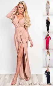 designer kleider damen kleider beamte mitra bodycon maxi dresses marine maxi
