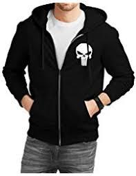 sweatshirts for men buy men u0027s hoodies u0026amp sweatshirts online at