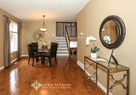 2015 kitchener waterloo staging projects rooms in bloom home