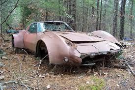 cleopatra jones corvette anyone seen this c3 around town corvette forum