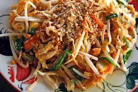 cours de cuisine à deux j ai suivi deux cours de cuisine en thaïlande et j ai découvert