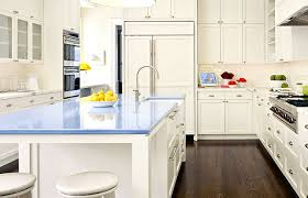 countertops choose your surface kylie t interiors