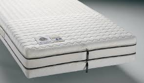 peso materasso lattice somnium cosmico materasso ergonomico climatizzato sfoderabile
