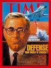 Time - Harold Brown - May 23, 1977 - Politics Harold Brown - May 23, ... - 2833-1