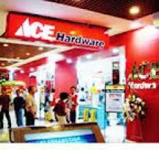 ace hardware terbesar di bandung minggu ace hardware balikpapan bersih bersih di area monpera