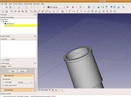 100 beginners guide to solidworks 2011 publish pdfs with