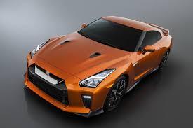 nissan qashqai jaki silnik nissan gt r nowy wygląd mocniejszy silnik