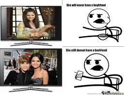 She Will Never Have A Boyfriend Meme - she will never have a boyfriend by somar19 meme center