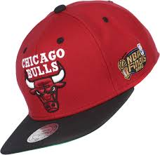 honda motorcycle logos u0026 ness nba chicago bulls logo finals cap black red