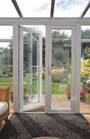 Interior Upvc Doors by Upvc Doors Upvc Double Glazed Doors Upvc Doors Enfield