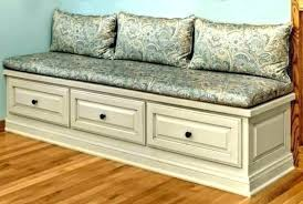 kitchen cabinet bench seat built in bench seating with storage kitchen bench with storage