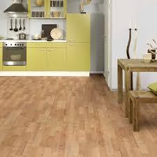 Laminant Flooring Flooring Krono Original Supernatural Narrow 8mm Harlech Oak