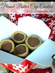 pillsbury cookies christmas christmas lights decoration