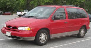 2005 ford windstar news reviews msrp ratings with amazing images