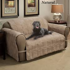 Recliner Sofa Cover by Sofa Dining Chairs King Bed Frame Chaise Lounge King Headboard