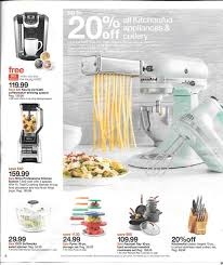 target rachel ray cookware black friday target ad scans smart q pon clips