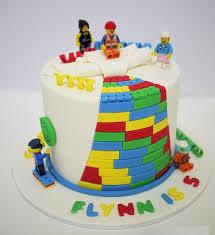 lego cake birthday idea classic lego toll cake lego cakes