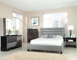 rent to own bedroom sets lightandwiregallery com