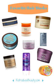 Deep Conditioner For Color Treated Hair Best 10 Deep Conditioning Hair Ideas On Pinterest Deep