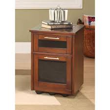 Mission Style File Cabinet by Cabinet Luxury Rolling File Cabinet Ideas Rolling Locked File