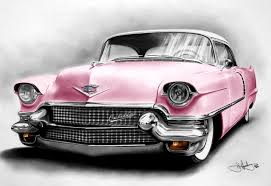 pink sparkly mercedes google image result for http quantumkool files wordpress com