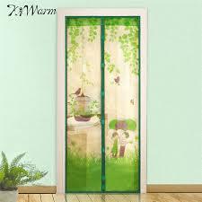 popular shower door decorative film buy cheap shower door