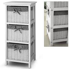 bathroom cabinets bathroom storage cabinets with wicker drawers
