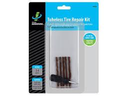 pneu sans chambre a air kit de réparation de pneu sans chambre à air tubeless tire repair