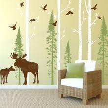online get cheap birch bedroom furniture aliexpress com alibaba