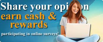 Money Making Online Surveys - make money online free paid survey job online survey job work