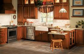 kitchen and bathroom cabinets and installation burnsville mn