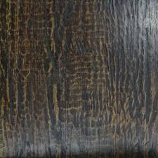 scraped hardwood flooring dallas hardwood flooring wholesale