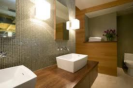 Stylish Bathroom Lighting Ideas For Bathroom Lighting Lighting On A String Ideas For