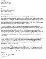 cover letter for speech language pathologist