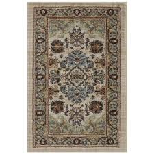 Rugs Home Decorators Collection Rugs Home Decorators Collection Home Decorators Collection Royal