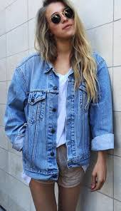 outfits for women in their early 20s dress up ideas for girls in their early 20 s oversized denim