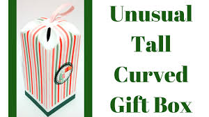 individual ornament gift boxes gift boxes bags