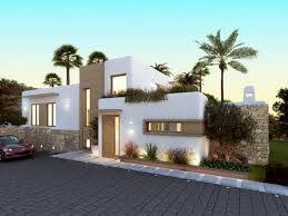 home exterior design ideas exterior home design ideas house plans