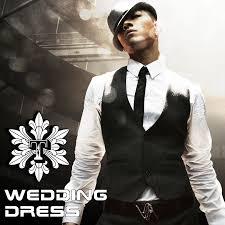 wedding dress taeyang taeyang wedding dress by strdusts on deviantart