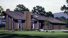 shed style houses shed style homes and here are some other shed style homes retro