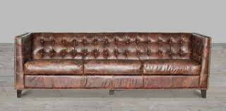 leather sofa with nailheads leather sofas buy leather sofas living room leather sofas