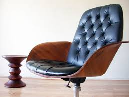 Plycraft Eames Chair Mulhauser U0027s Mr Chair For Plycraft