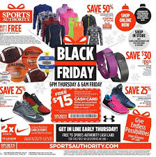 dickssportinggoods black friday ad 43 best black friday 2017 ads sales and deals images on