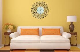 how to make decorative wall clocks nytexas