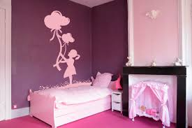 deco murale chambre fille emejing idee deco mur chambre bebe fille images design trends