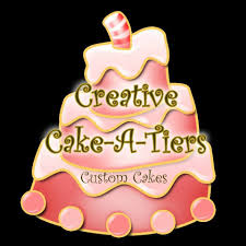 cake tiers creative cake a tiers grocery store surrey columbia