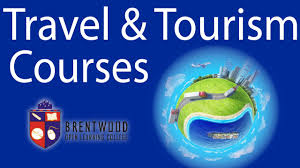 travel careers images Careers in travel and tourism management jpg