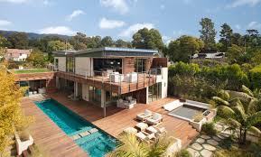cabana design santa barbara real estate voice your source for santa barbara