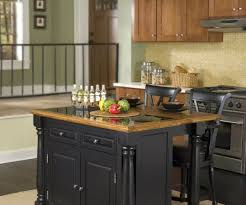 kitchen island seating ideas fascinating kitchen kitchen island on wheels for size then